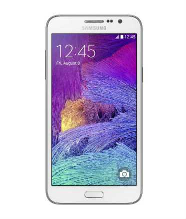 Samsung-Galaxy-Grand-Max-SDL021483758-1-9dcf3